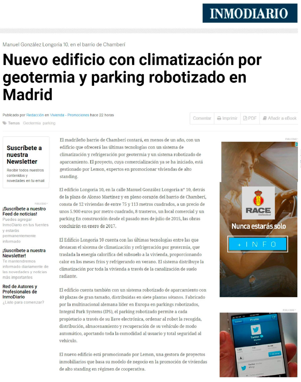 noticia-inmodiario